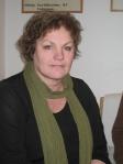 spelar Aurora i pjäsen RÅTTOR 2012
