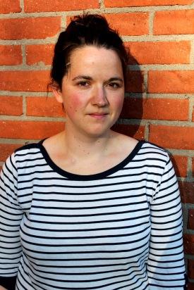 Johanna_Grottan