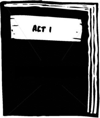 script-clipart-play-script-clipart-1-jpg