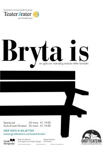 Bryta_is_poster