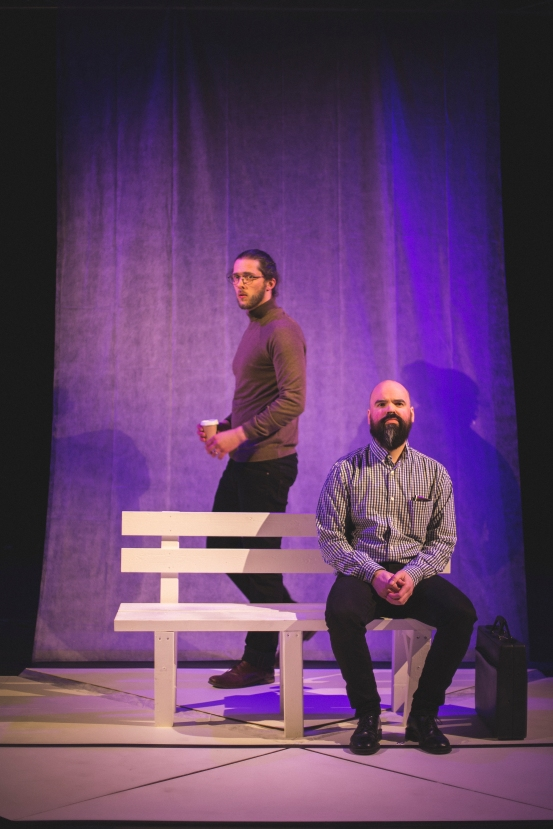 Theatre_play034