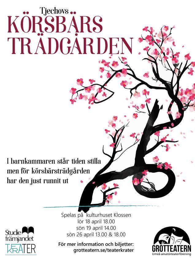 körsbärsträdgården-page-001